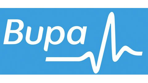 Bupa fined £3m in Legionnaire&#39;s disease care home death   Joan Elliott, managing director for Bupa Care Services, said Mr Ibbetson&#39;s death was an &quot;isolated incident&quot;. Well that&#39;s all fucking right then - it just one old man!! You shameless organisation!!   https:// bbc.in/2yylWgh  &nbsp;   <br>http://pic.twitter.com/Aux4SLFoaz