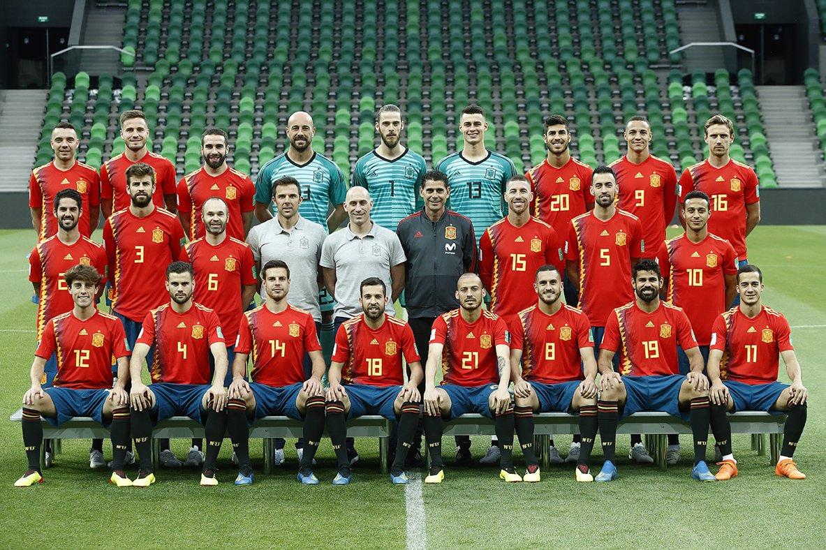 Hilo de la selección de España (selección española) DgZXKoUX0AAueFf?format=jpg