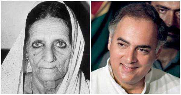 #TheCongressYears Image 11: The Shah Bano tragedy: The might of Indian state was held hostage by few radical Islamic dolts led by Salman Khurshid. The rights of a Muslim women were restroted back to stone age. Thanks to Rajiv Gandhi who reversed the proessive finding of SC. <br>http://pic.twitter.com/Mi3cbIgalr