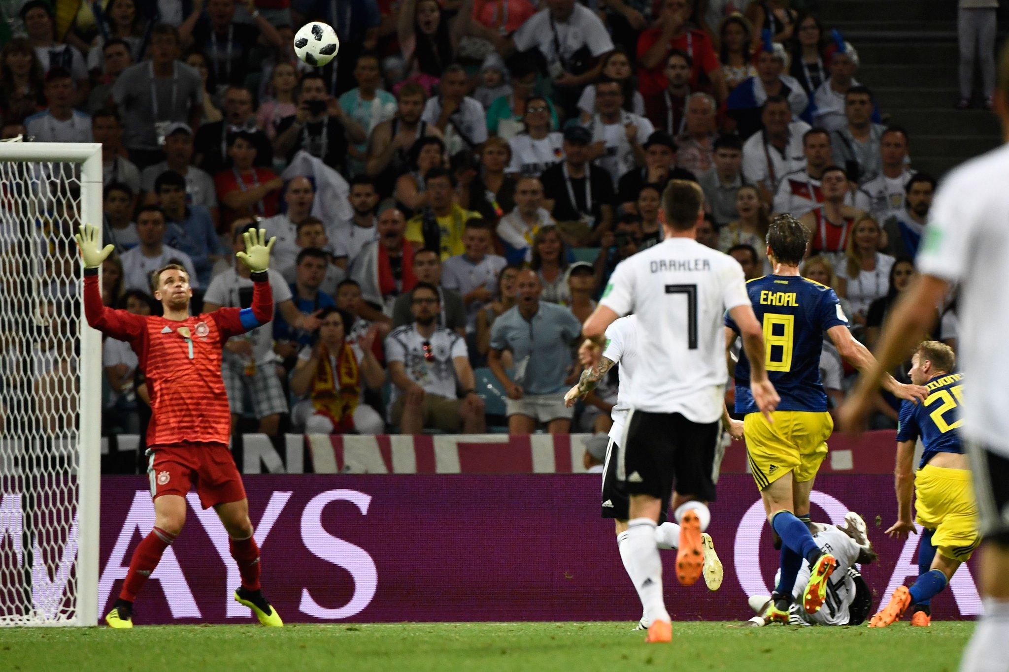 Прогноз на матч Беларусь - Германия: немцам будет сложно одержать викторию