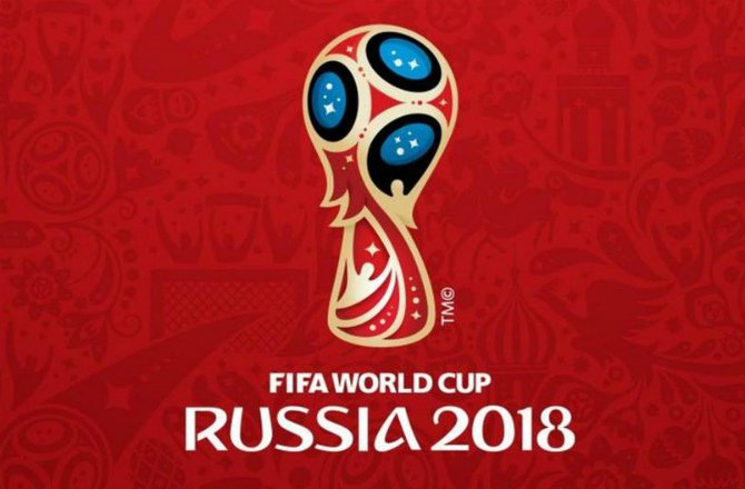 [#CM2018] DAY 11🏆  Au programme ce dimanche 24 juin..  🕑 14H00 | Groupe G Angleterre 🏴- 🇵🇦 Panama 📺 beinSPORTS  🕔 17H00 | Groupe H Sénégal 🇸🇳 - 🇯🇵 Japon 📺 beinSPORTS  🕗 20H00 | Groupe H Pologne 🇵🇱 - 🇨🇴 Colombie 📺 TF1, beinSPORTS