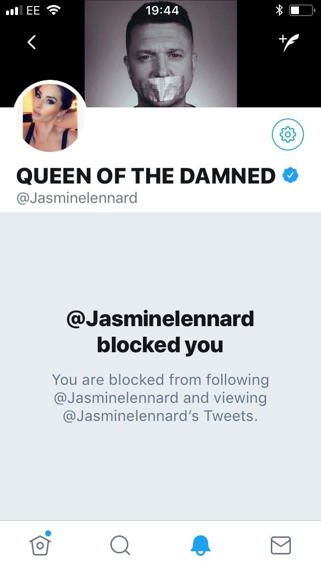Jasmine lennard casey johnson vibrator accept