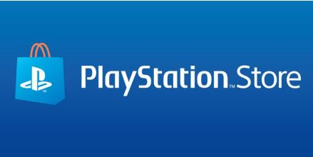 Downloading PS Store purchases to the PS4 is easy. Find out how:  http:// bit.ly/2Kf4Rcz  &nbsp;  <br>http://pic.twitter.com/qC5pykJ2qg