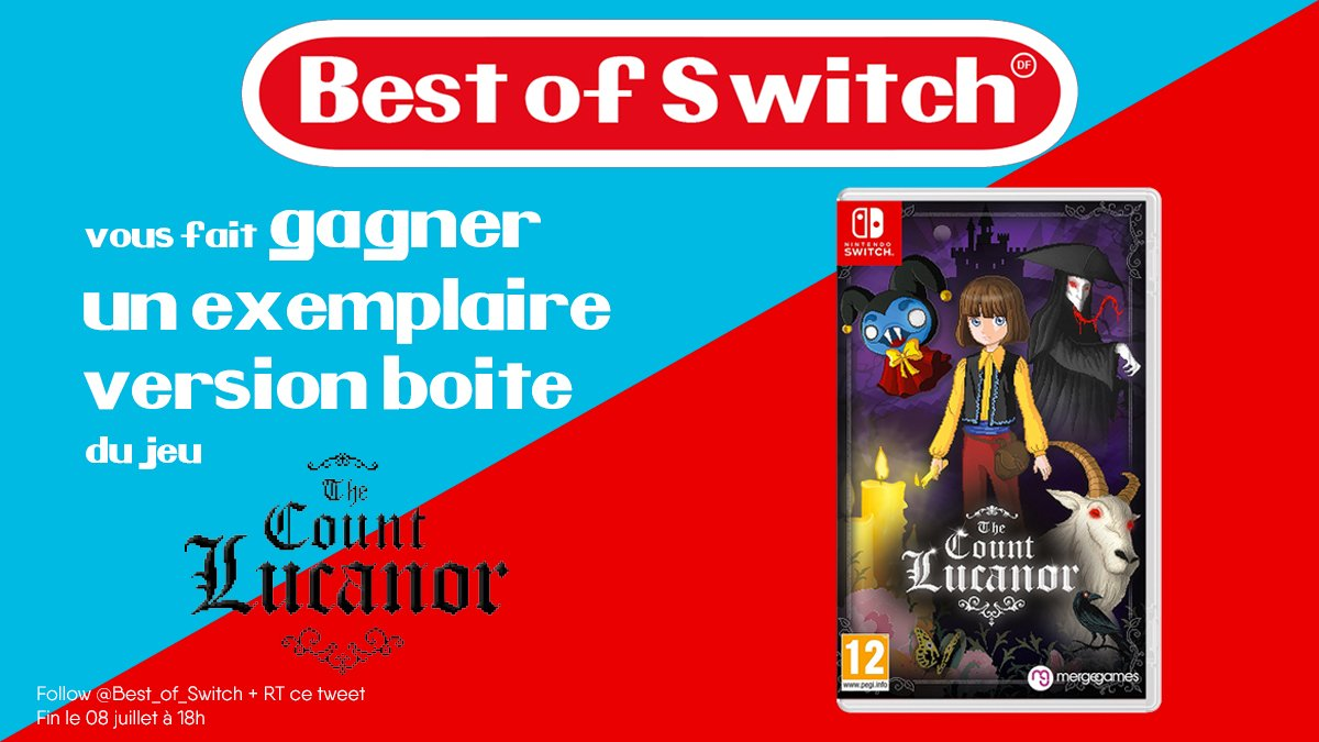 Best_of_Switch photo