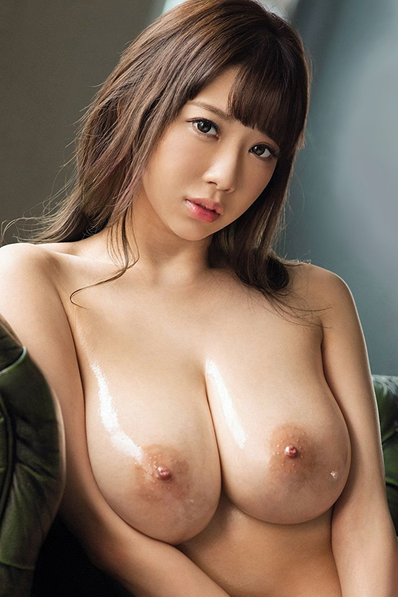 Hot sexy big boobs porn-6787