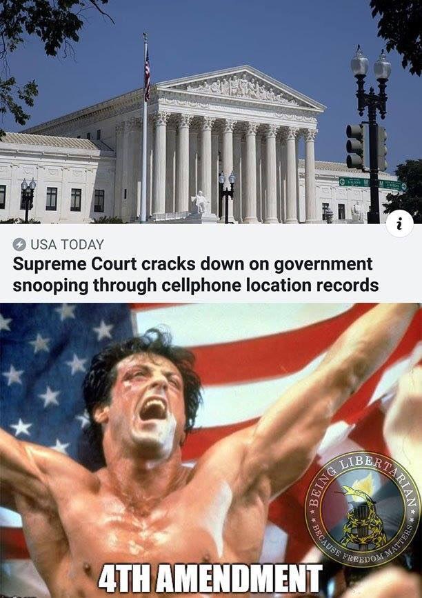 #Supremecourt Latest News Trends Updates Images - danforcongress
