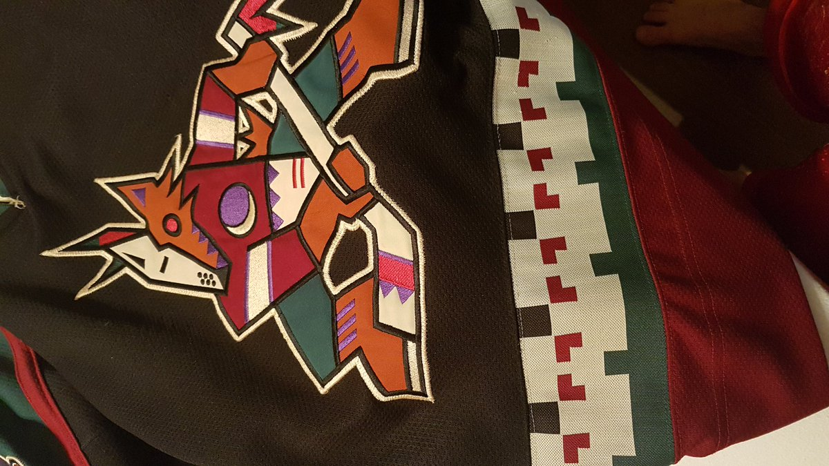 480ce46ee adidas Hockey on Twitter