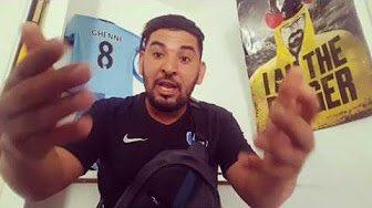 Quel sport peut s'asseoir à la table du football et dire qu'il procure plus d'émotions que lui ? QUI ? #GERSWE #CM2018 @henni_mo