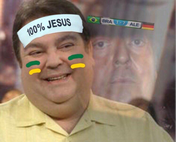 brasil provavelmente vai pegar alemanha nas oitavas