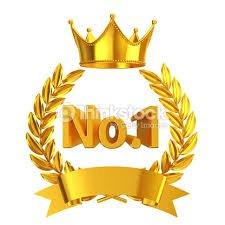 LETS HELP@FORTUNEFYD1 GAIN THEIR FOLLOWERS BACK  FOLLOW@FORTUNEFYD1 @BrettCateley @swydersk @TheLoneWolF_1 @Jamesspencer211  #GAINWITHPETAL #BossLady #TeamWolfPack #BrettCateley  #TMPETAL #1DDRIVE<br>http://pic.twitter.com/I7OG7qzw6s