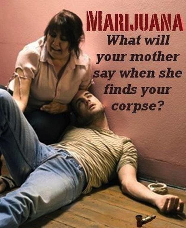 What will your mother think? Holiday #420life is every day. Good thing I was wearing clean underwear #VirtualFrankie<br>http://pic.twitter.com/bXiBNBF35Y