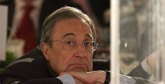 Florentino when he wants to sign the next World Cup superstar but they're all already in Real Madrid. <br>http://pic.twitter.com/Nh4iIZYYVZ