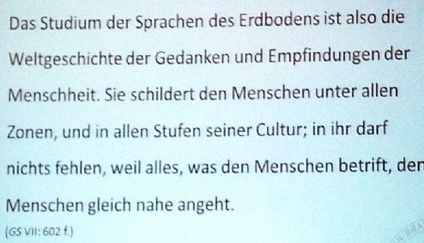book Jugend und soziale Bewegung: Zur politischen Soziologie der bewegten