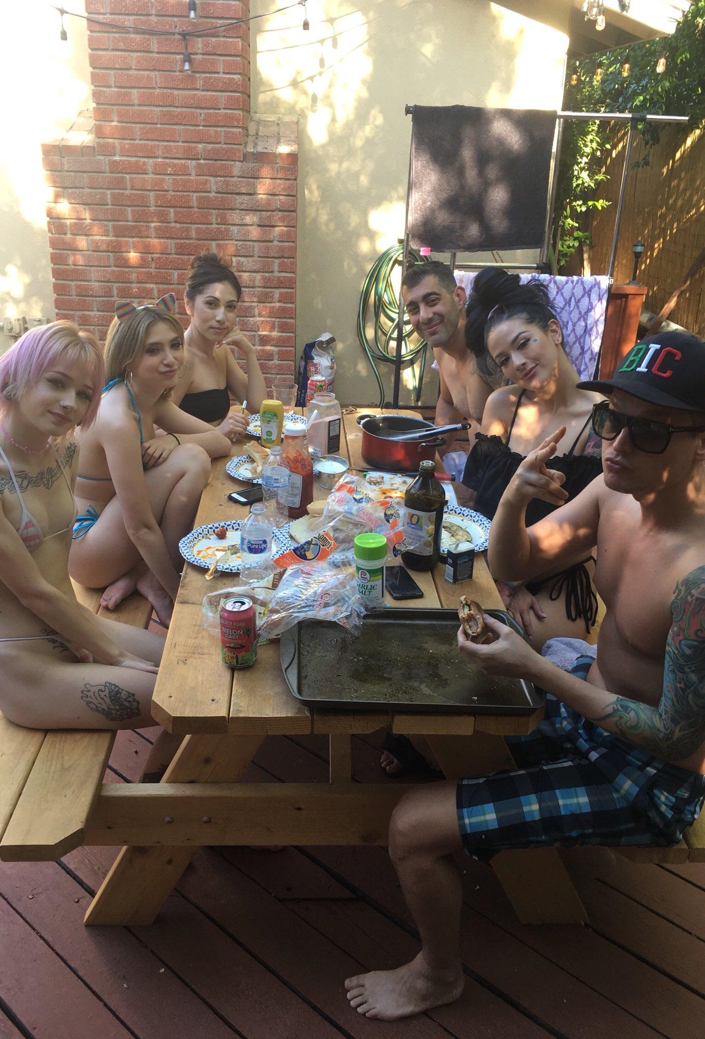 boobies naked black girls