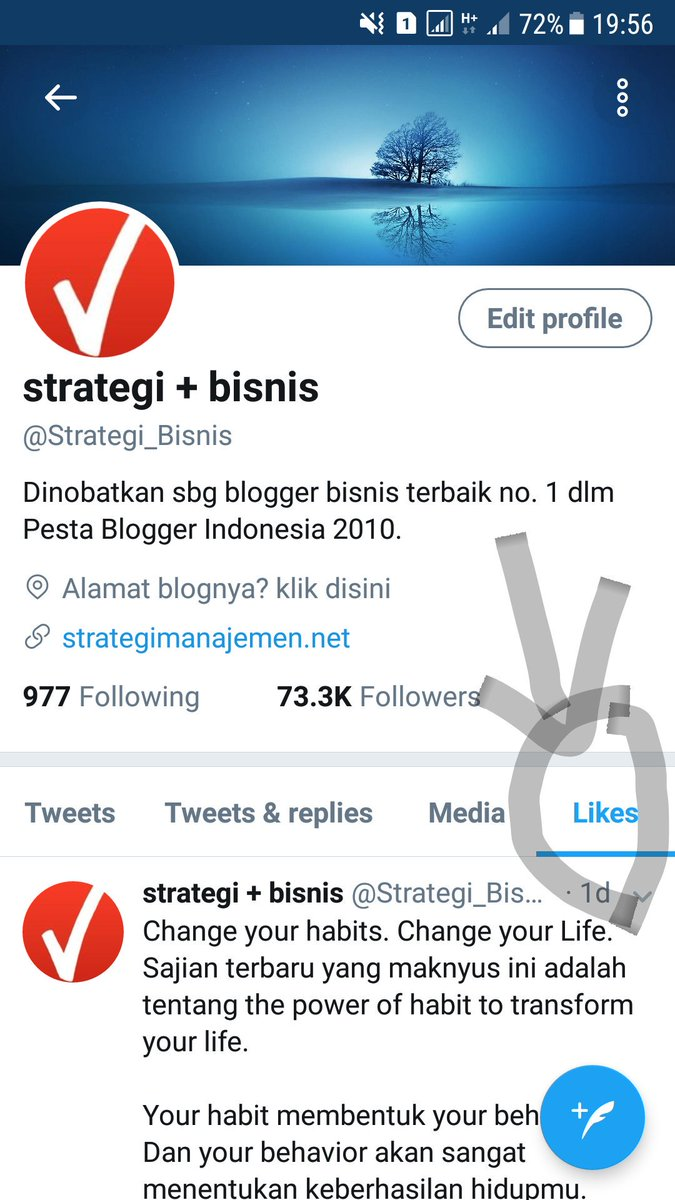 Strategi bisnis on twitter keep stalking keep learning stay knp rupiah semaput 6 trik psikologis dlm consumer behavior semua arsip thread tersimpan di tab likes akun ini be inspiredpicitternn2rlaqjpv malvernweather