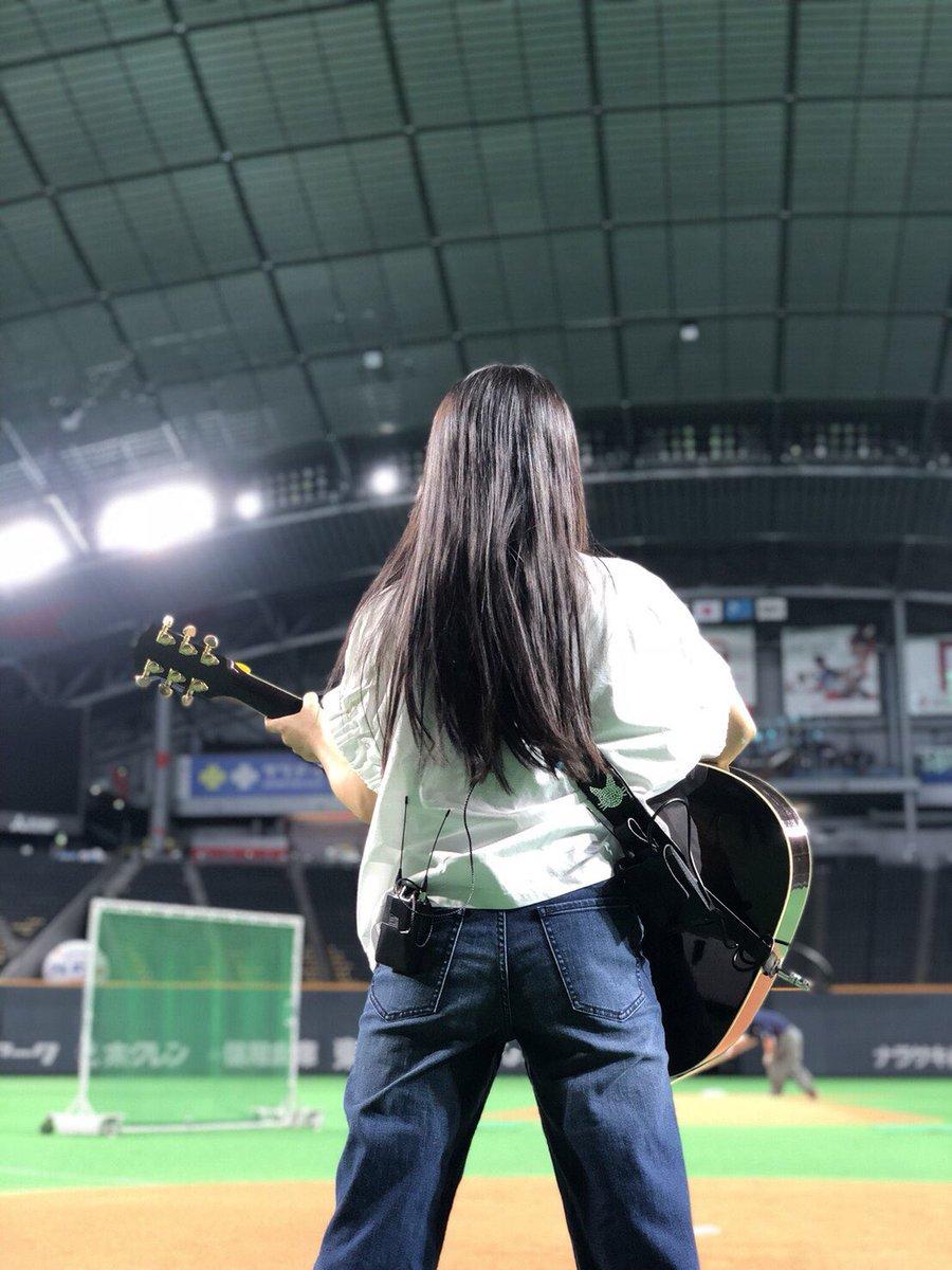 miwa THE BESTに関する画像3