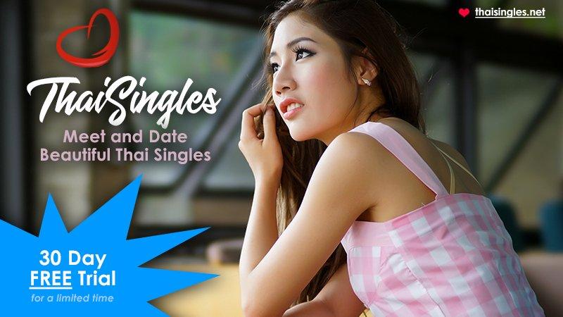 free thai dating