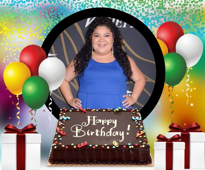 Happy birthday I hope you enjoy your special day!