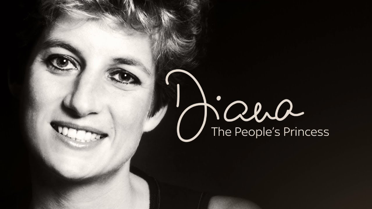 Happy Birthday Princess Diana (1961 1997) You are always in our hearts