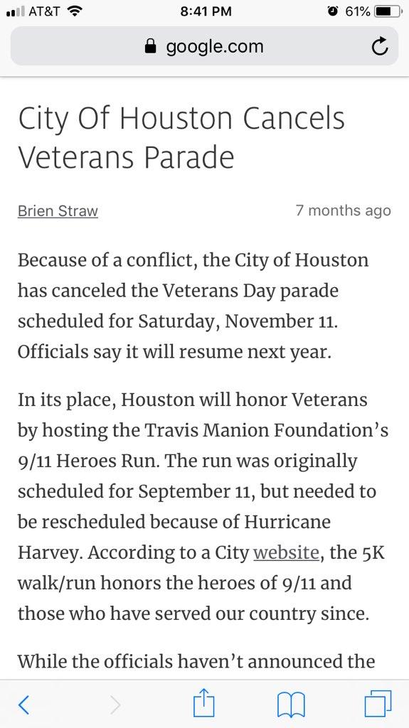 f5dac83e0b0 Houston Police on Twitter: