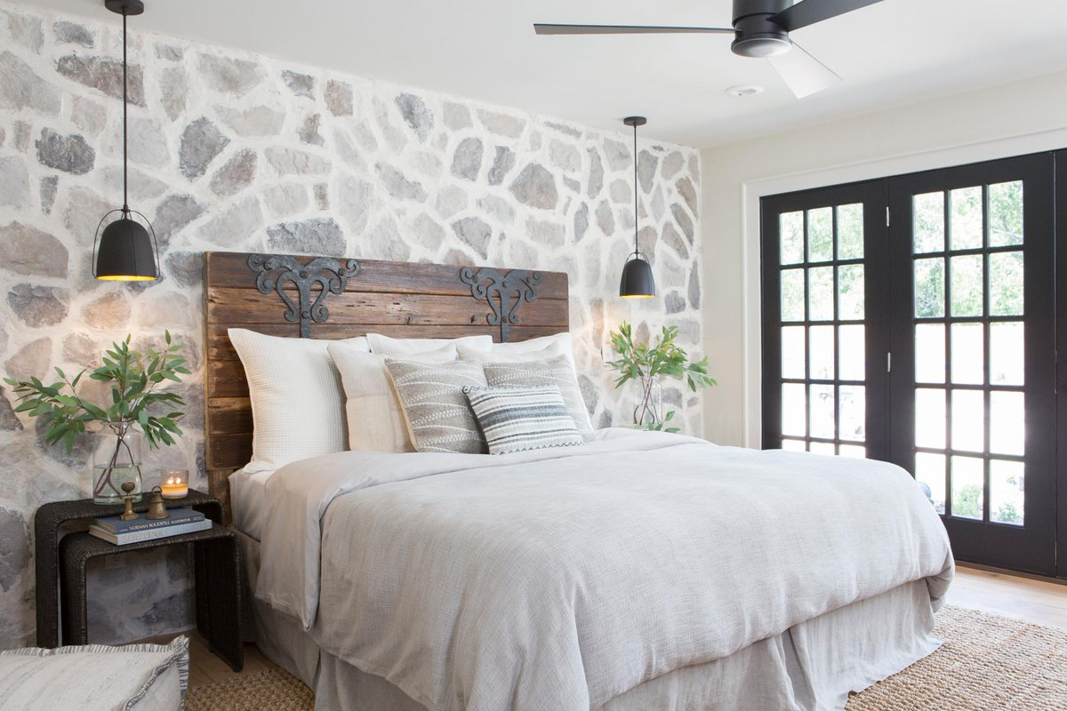 ideas diy stunning tierra custom headboard este bed corner