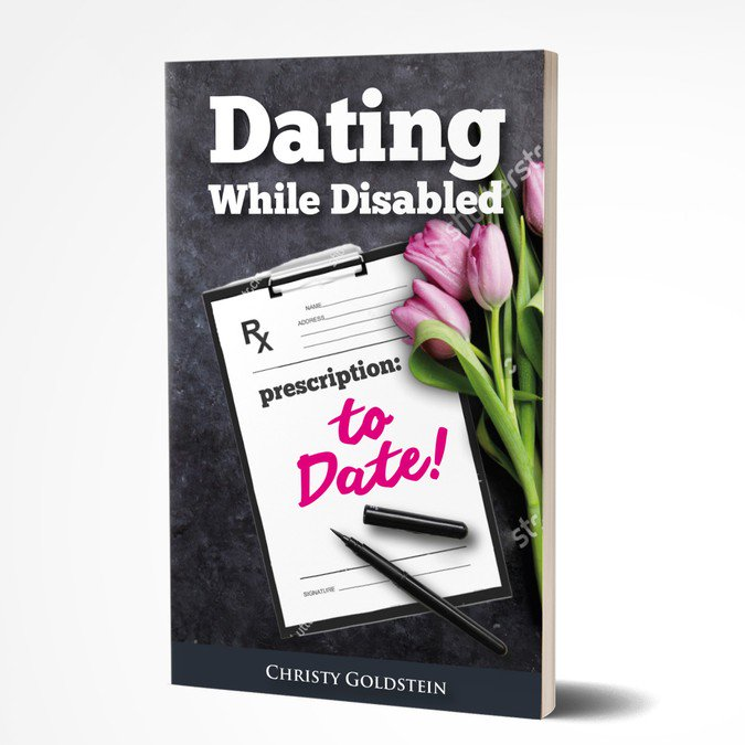 dating in lahore