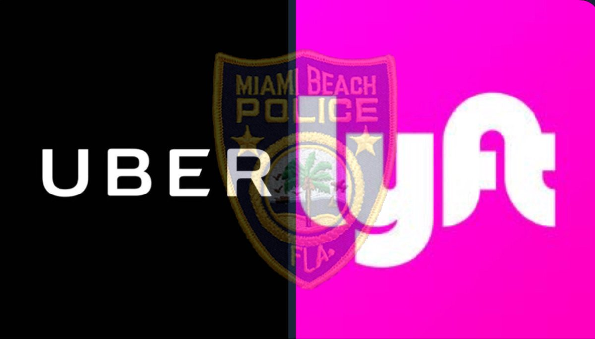 MiamiBeachPD photo