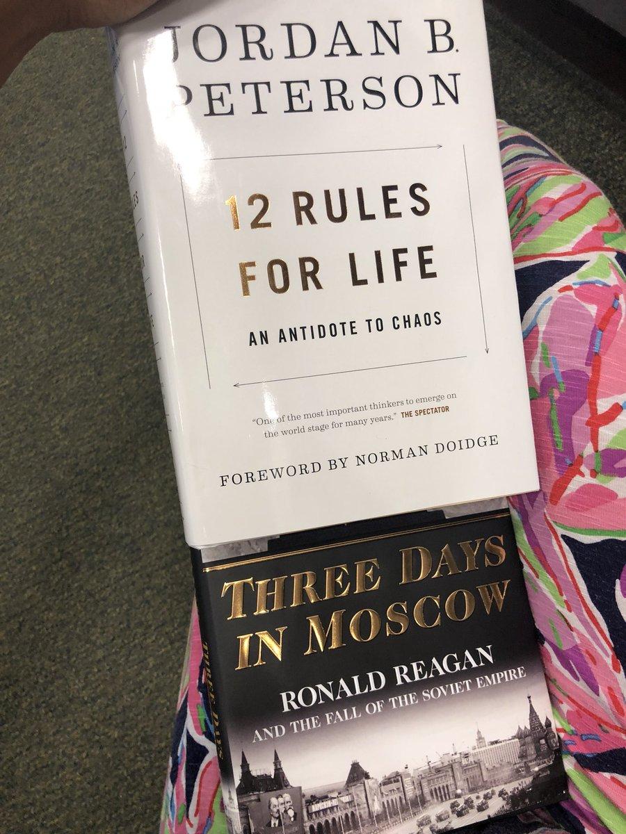 Book Cover Design Rule Of Three ~ Rule book image photo free trial bigstock