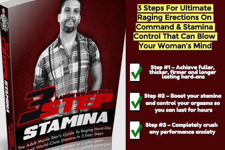 www staminacontrol com now