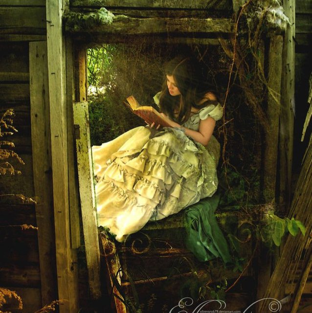 Literature is a way of enlarging myself by learning about people who are not like me. -Anne Fadiman #amreading #amwriting #wednesdaywisdom <br>http://pic.twitter.com/F4L0XNWqbx