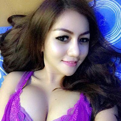 Image result for cewek bispak blogspot