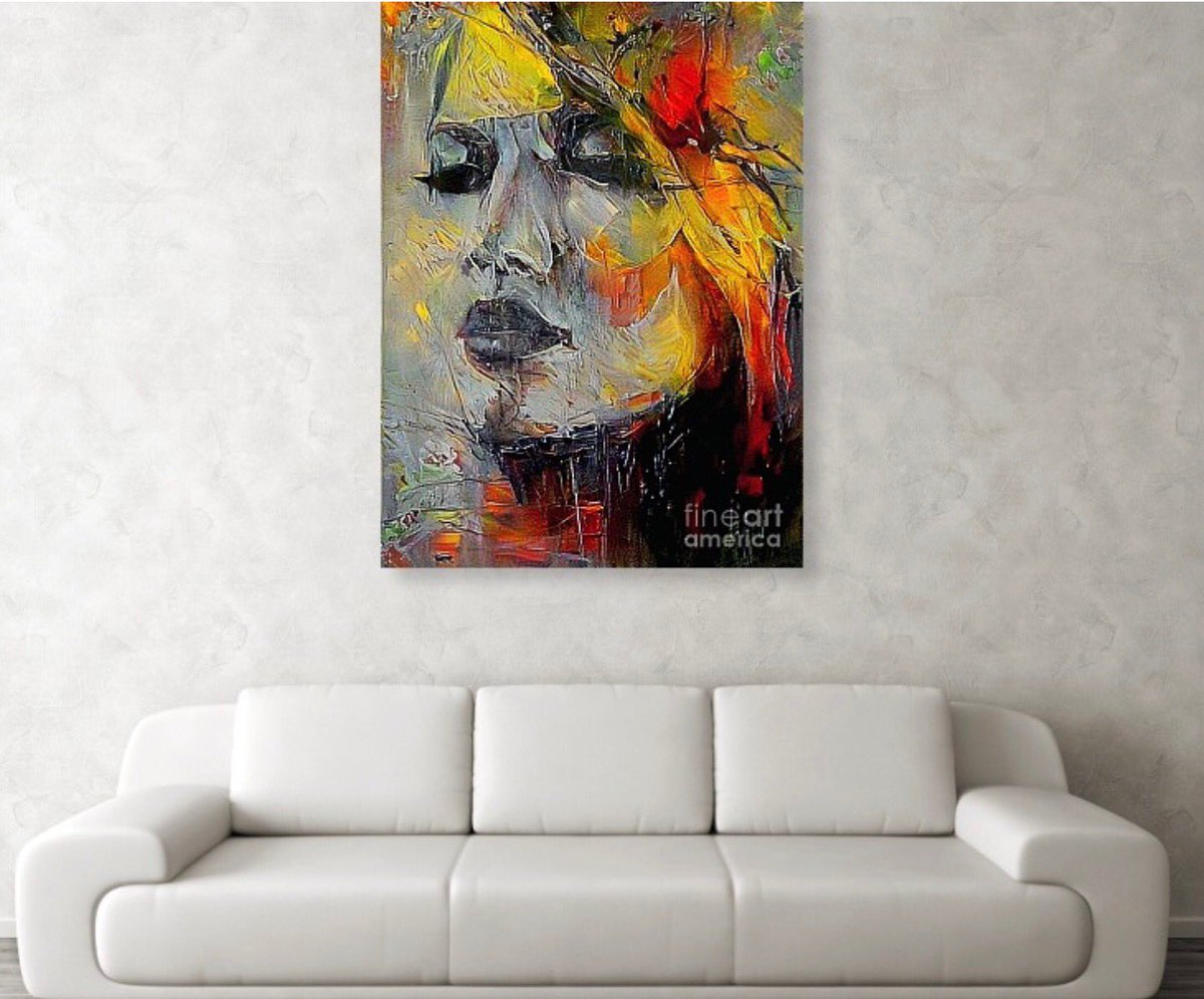 """Retweeted as a 35"""" x 48"""" canvas one of my favs. Discount code JHJPHU is available <br>http://pic.twitter.com/YdOmVFtv8M"""