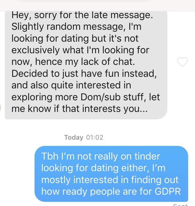 Εργένηδες dating online δωρεάν