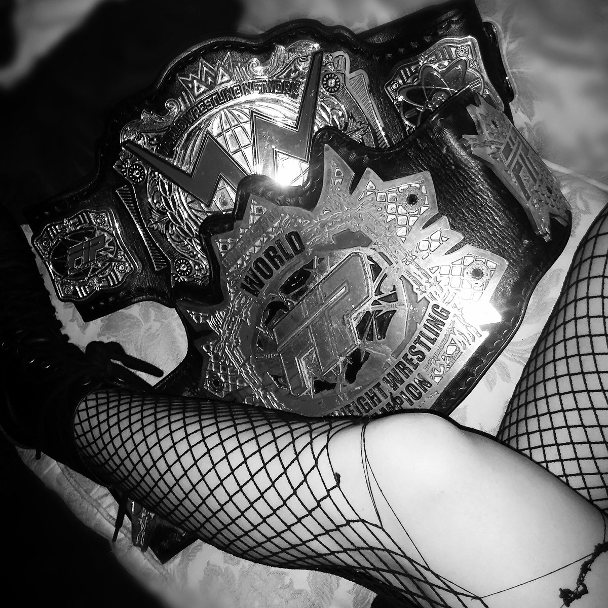 priscillakelly_ photo