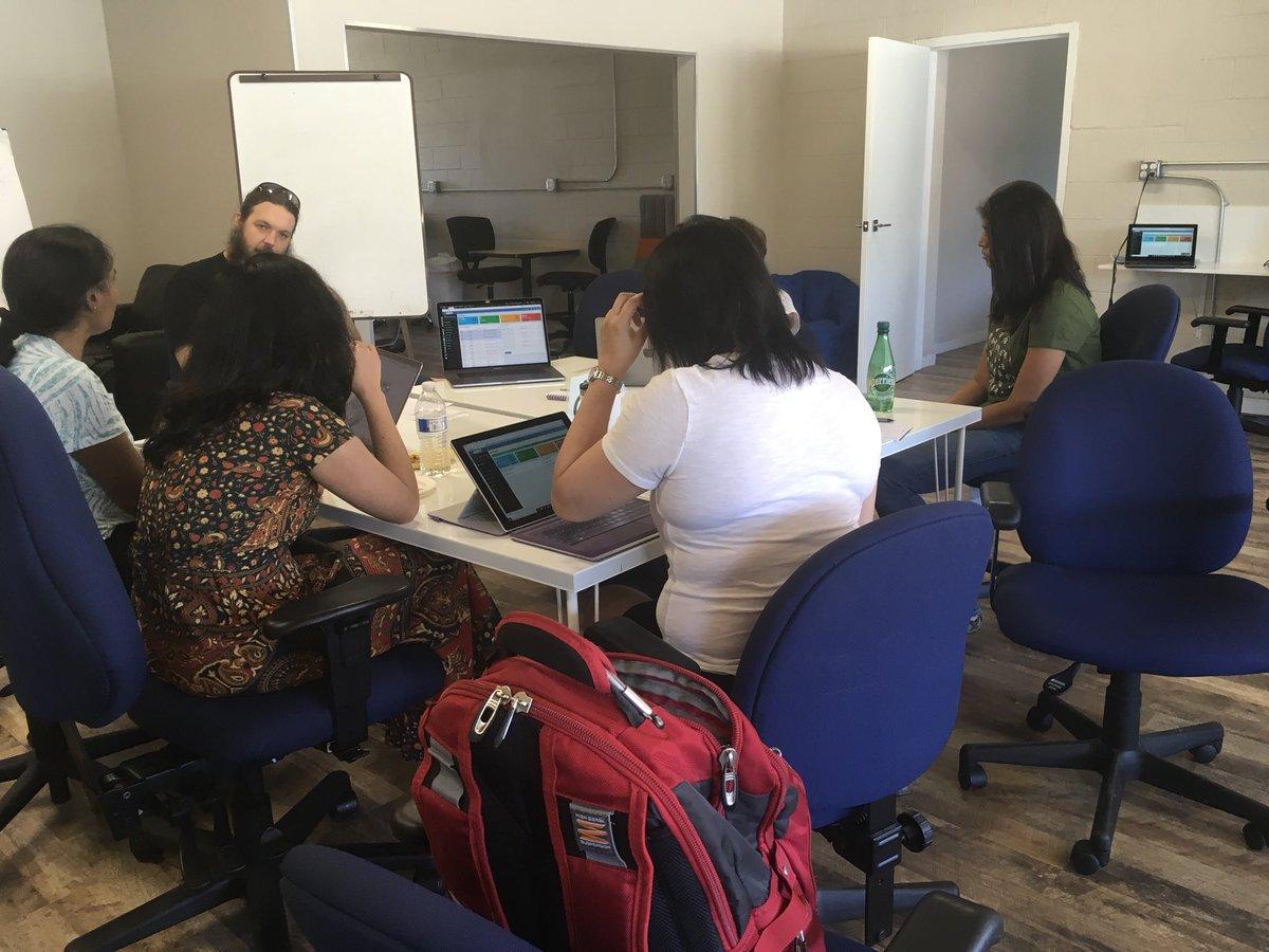 Kooperation und Kollaboration: Das Kreative