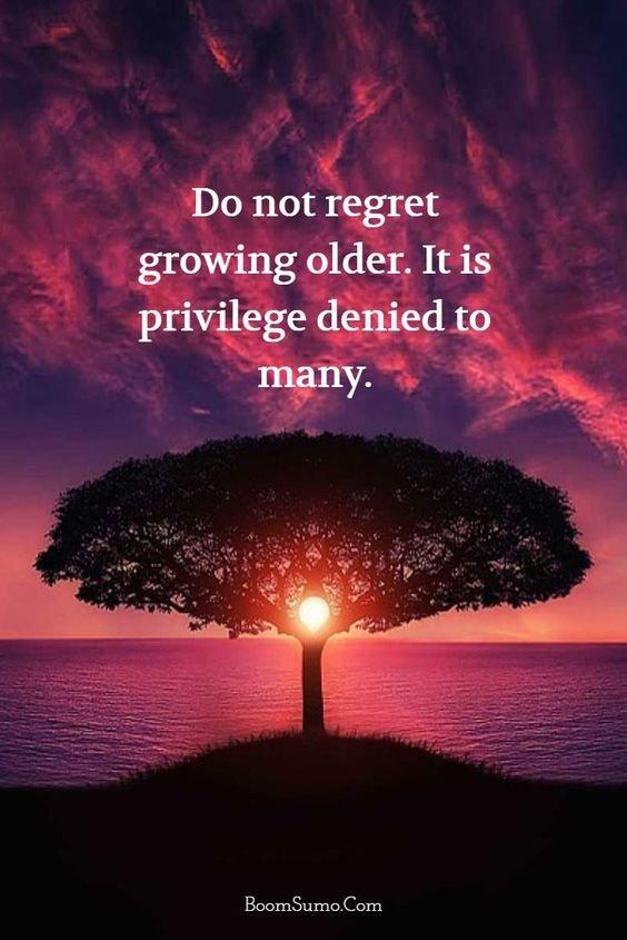 Believe me: it&#39;s a #privilege  #ThinkBIGSundayWithMarsha  #MondayMotivation #InspireThemRetweetTuesday  #Life #JoyTrain #IQRTG #Love #LightUpTheLOVE #LUTL  #TuesdayThoughts #WednesdayWisdom <br>http://pic.twitter.com/Rzpne4Szn1