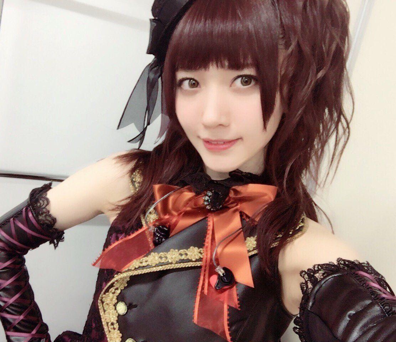 遠藤ゆりか生誕祭 hashtag on Tw...