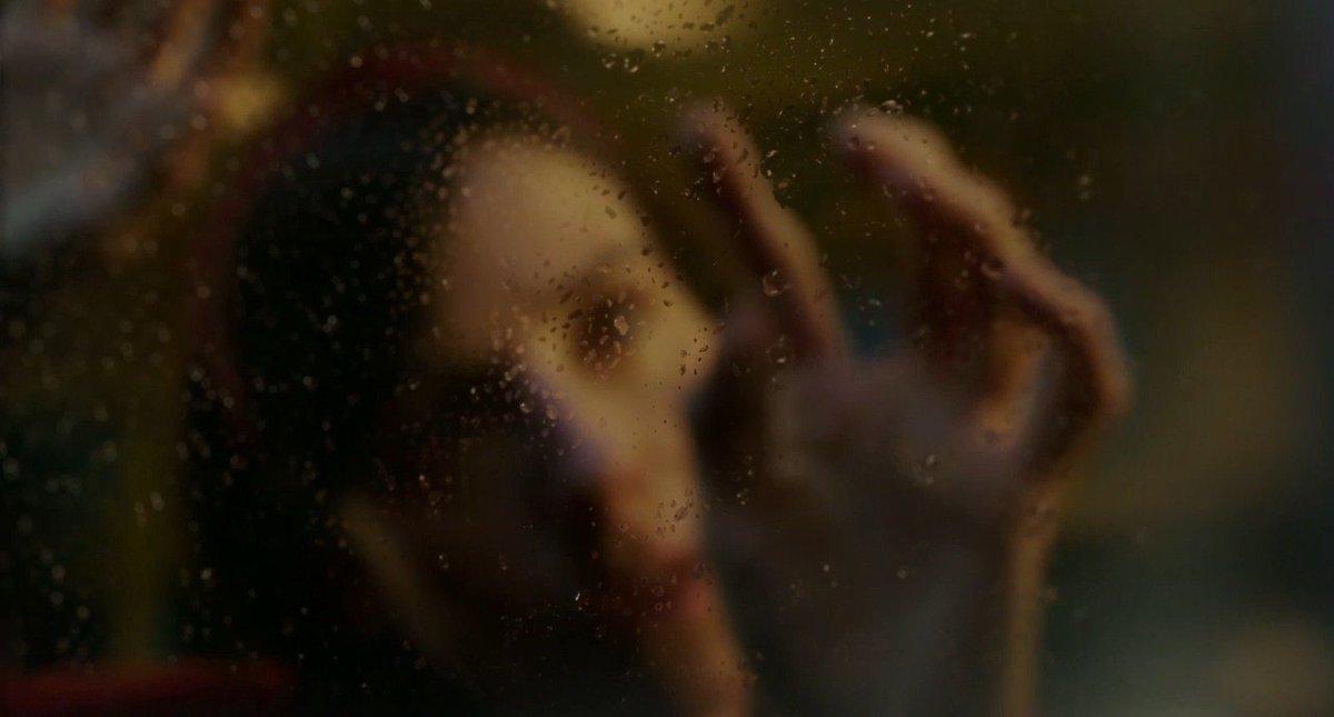THE SHAPE OF WATER (2017) Cinematographer: Dan Laustsen Aspect Ratio: 1.85:1 Director: Guillermo del Toro <br>http://pic.twitter.com/V03RIfM4qW