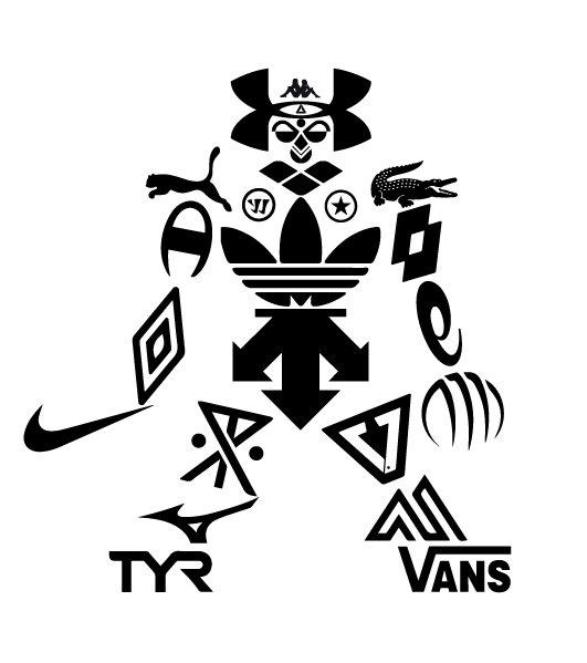 01d1eac179e1be ... ので見て🗡 #puma  converse  UnderArmour  Reebok  Hummel  Warrior  nike   Champion  umbro #Kappa  adidas  asics  DESCENTE  LOTTO  MPG  mizuno   vissla ...