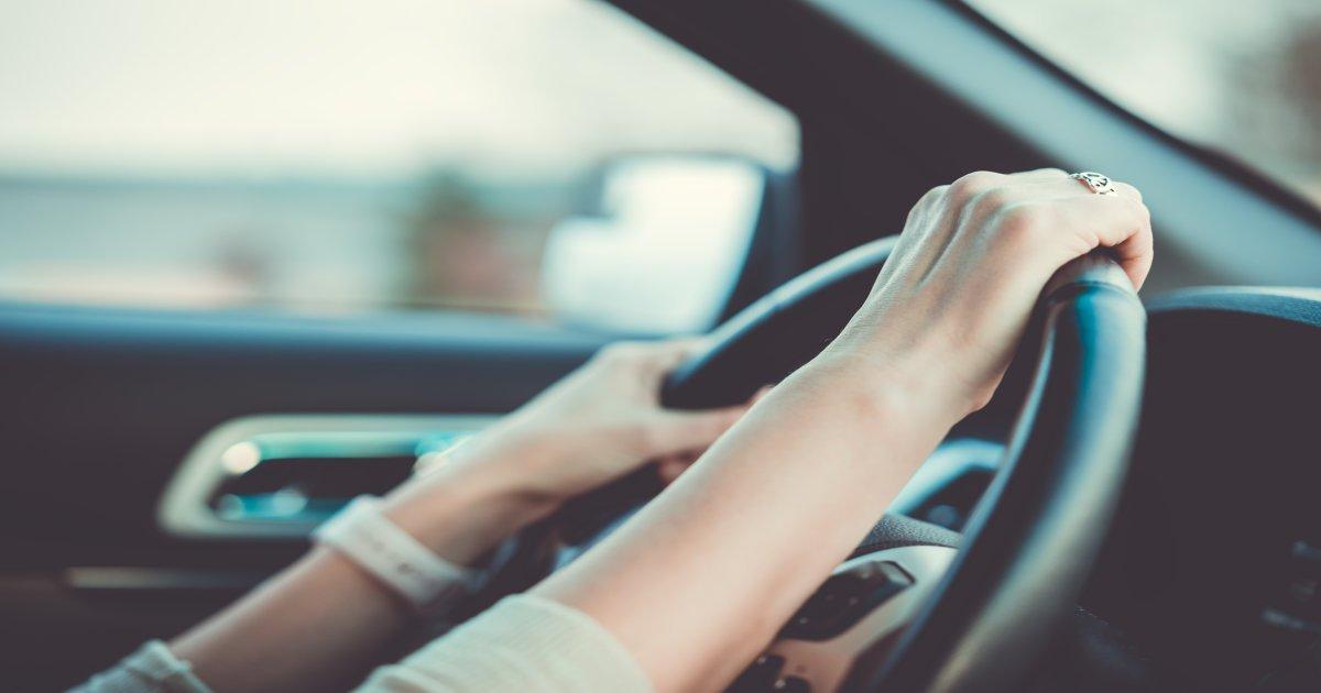 L'Arabie saoudite met fin à l'interdiction faite aux femmes de conduire https://t.co/VjRWHIavE4