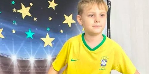 Teste: Que tipo de brasileiro você é durante a Copa do Mundo?  https://t.co/PY3MaNk91r