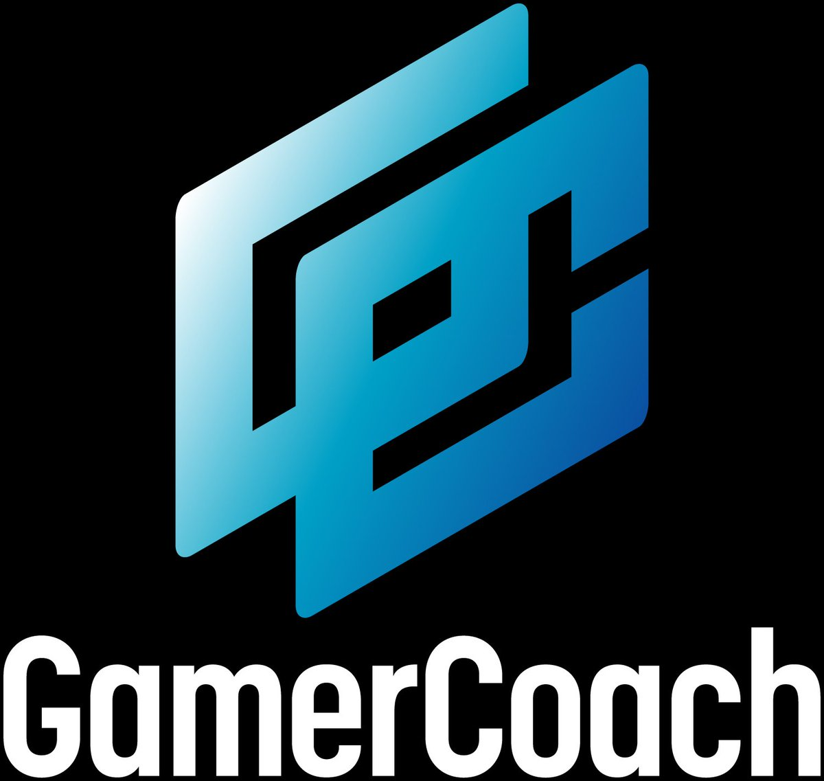 esportsコーチから指導を受けれる新サービス『GamerCoach』を新規リリース https://t.co/c42gsAeqmT