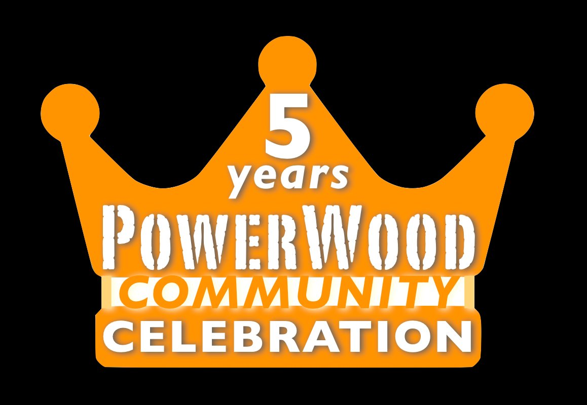 test Twitter Media - Like the PowerWood FaceBook page https://t.co/t4uylvb1xN https://t.co/71mQgG0IGh