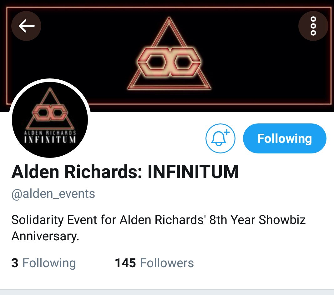 follow @alden_events for future alden events!   everyone is welcome!   #ALDENIWillBeHere #ALDUBSimplyMagical<br>http://pic.twitter.com/0toF4CQxfT