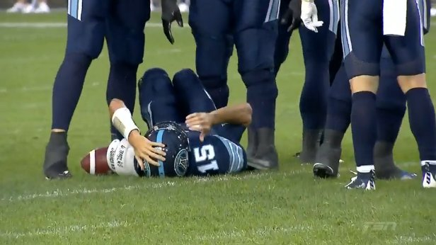 Image result for ricky ray injury