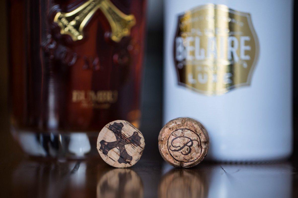 #AD @OfficialBelaire @OriginalBumbu  corks off 🍾 enjoy!!
