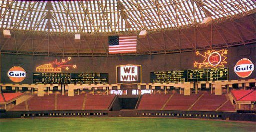 #Astros win! Astros beat Royals, 4-3! Carlos Correa walkoff single in the twelfth! <br>http://pic.twitter.com/ea3Hlg47Pn