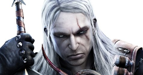 Grab The Witcher: Enhanced Edition for free https://t.co/2UkySr3CPV