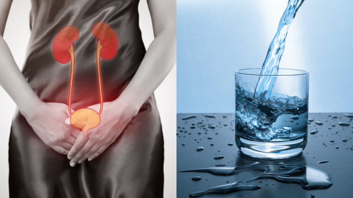RT Drinking water that contains THESE two things can increase your risk of developing bladder cancer: https://t.co/ffkGeq81Xb https://t.co/m2nEpBdBTs via EverydayHealth #health #well