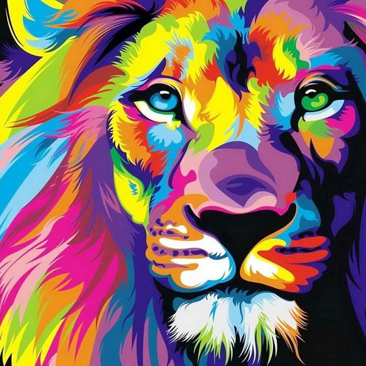 Like Retweet FollowUnfollow=Unfollow Like Retweet Follow  FOLLOW #TeamWolFPack #TMPETAL #ieFun #FollowCraze #MDrive #1FIRST #FollowTrickBela #GAINWITHPETAL #TEAMROBIN    @NAQI5110 @nealhailey @ArqueraS1310 @biapeacelove @BrettCateley @HunterBandz @Bela_Thaly<br>http://pic.twitter.com/gn4cYMKy7o